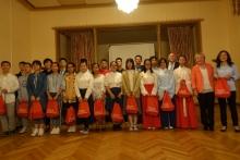 Nanchang-Gruppe-2017-2